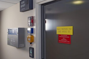 GP ELEC SAM - Installation et maintenance (17)
